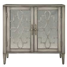 Ashmore Sideboard Sliding Glass Door Curtains Wayfair