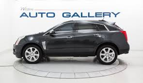 2014 cadillac srx awd 2014 cadillac srx premium collection awd quality pre owned vehicles