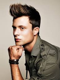 hot new boy haircuts best haircut style women and men hairstyle ideas