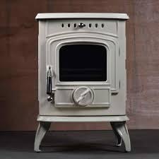 where to buy wood burning stoves xqjninfo