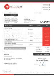 best invoice template exol gbabogados co