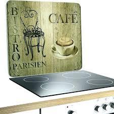 protection murale cuisine plaque de protection murale pour cuisine plaque protection plaque