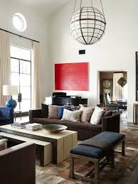 diy livingroom decor diy living room decorating ideas decorating the living room rental