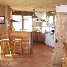 cuisine avec bar table bar pour cuisine amenager une cuisine 2 cuisine