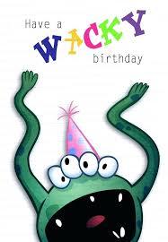 printable birthday cards uk best printers for greeting cards uk greeting cards design