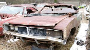 auto junkyard network rod network donor mopar junkyard muscle cars donor rod network
