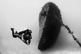 lagoon passes black friday chuuk lagoon micronesia a wreck diver u0027s dream destination
