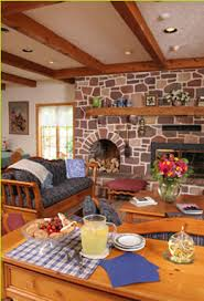Bed Breakfast Bed Breakfast Lititz Pennsylvania Bed And Breakfast And Lancaster