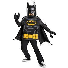 spirit halloween spiderman batman costumes