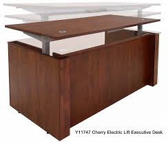 Executive Office Furniture Extremely Ideas Cherry Office Desk Plain Design Warren Series