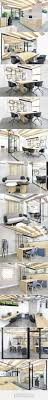 office interior design ideas and solutions principles book a