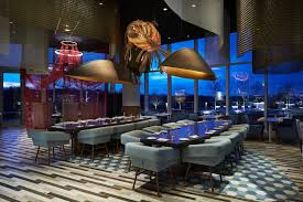 how many poker tables at mgm national harbor mgm national harbor a taste of vegas inside the beltway cnn travel