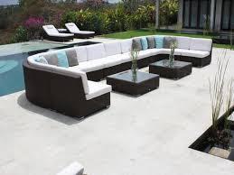 Outdoor Table Ideas Best Wicker Coffee Table Ideas Home Design By John