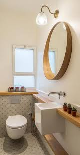 dwell bathroom ideas renovation journey minimalist comfort muji furniture openness