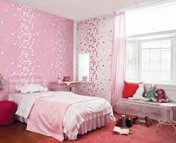 Purple Pink Bedroom - pink and white bedrooms pink rug on dark wooden floor nice rug on