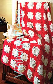812 best 01 crochet christmas images on pinterest christmas