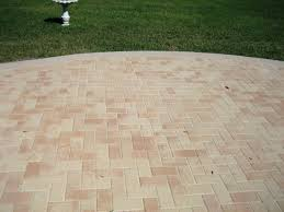 patio ideas patio paver patterns layout stone paver patterns