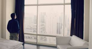 are soundproof windows worth the money