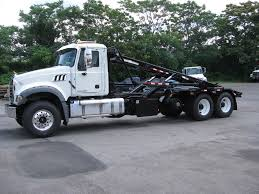 used mack trucks used mack trucks for sale