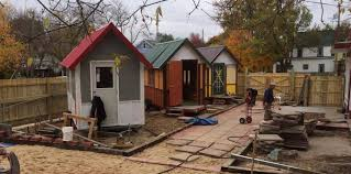 Rent A Tiny House by Portable Tiny Houses For Rent In Oregon Design And Size Make It