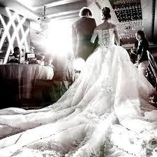jours de congã s pour mariage les 11 types de congés à connaître contrat de travail