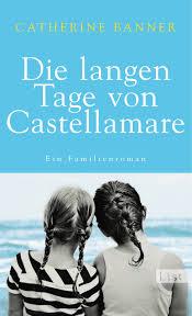 K He Mit Insel Ullstein Buchverlage Buch Detailansicht