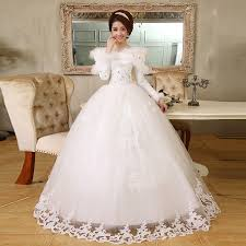 wedding dresses australia winter wedding dresses australia marifarthing securing