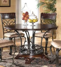 large formal dining room tables dining room fascinating formal dining room tables for your house