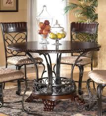 formal dining room table dining inspiration 23 terrific formal dining room tables sets