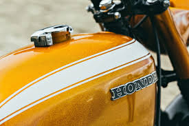 1971 honda motorcycle paint colors the best motorcycle 2017