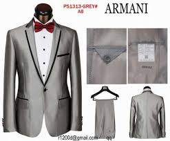 costume homme mariage armani costume armani homme mariage meilleur costume de marque homme