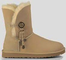 ugg slippers sale size 4 boots on ugg shoes boots sale and ugg slippers