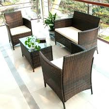 Design Hotel Chairs Ideas Usapolitics Co Page 7 Outdoor Metal Chairs Modern Chairs Design