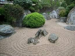 rock garden designs 32 backyard rock garden ideas rock garden