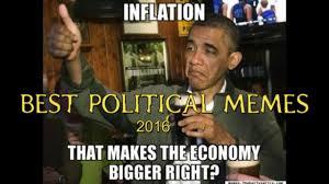 Presidential Memes - funniest presidential memes of 2016 youtube