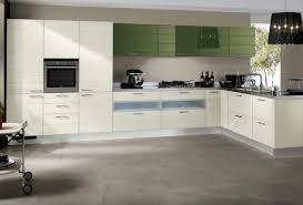 Scavolini Kitchens Scavolini Rainbow Kitchen By Vuesse Wood Furniture Biz