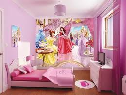 wall ideas for painting kids room amazing paintings for kids