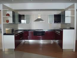 White Kitchen Cabinets Doors Kitchen Grey And White Cabinets Gray Kitchen Cabinet Doors Best