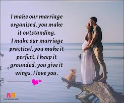 Wedding Quotes To Husband Love Messages For Husband 131 Most Romantic Ways To Express Love