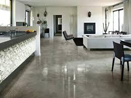 Tile Flooring Living Room Tile Flooring Ideas For Living Room Azik Me