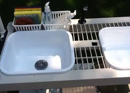 Best 25 Outdoor Garden Sink Ideas On Pinterest Garden Work Best 25 Camping Kitchen Ideas On Pinterest Camping 101 Camping