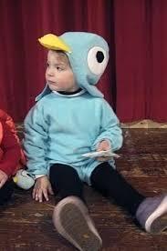 Halloween Costumes Books Halloween Costumes Children U0027s Books Literary Costumes