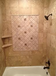 Portfolio Of St George Utah Floor Coverings GetFloored - Shower backsplash
