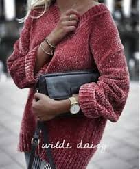chenille sweater zara oversized chenille sweater jumper knitted coral pink