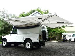 Hardtop Awnings For Trailers 526 Best Land Rover Images On Pinterest Offroad Land Rovers And