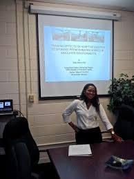 Dissertations In Education Dissertation Enilda Romero Hall