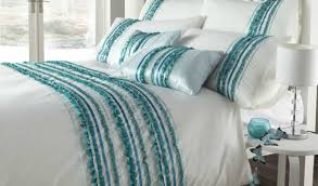 Turquoise And Brown Bedding Sets Bedding Set Turquoise Bedding Sets Queen Amazing Turquoise