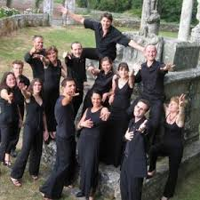 choeur de chambre chœur de chambre arthémys listen and free albums