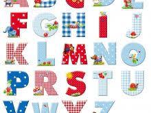 buchstaben für kinderzimmer buchstaben kinderzimmer selber machen mit 46 kinderzimmer zum