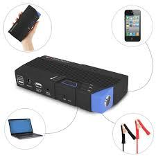 samsung sgh u600 manual portable 12 volt car jump starter multifunction power bank